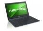 Acer Aspire V5-471