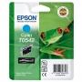 Epson T0542 Cyan