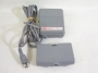 GBA AC Adapter