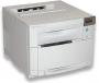 HP Color LaserJet Toner Cartridge 1PC4193A