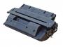 HP LaserJet 4000 - 4050 C4127X