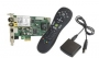 Hauppauge WinTV-HVR-1700 Media Center Kit
