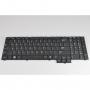 Toetsenbord voor Samsung R620 R530 SERIES KBSG006