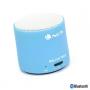 NGS Bluetooth Speaker