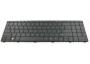 Packard Bell Laptop Toetsenbord US voor Packard Bell EasyNote LJ