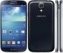 Samsung Galaxy S4 (ZWART)