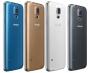 Samsung Galaxy S5 900F (alle kleuren)