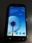 Samsung Galaxy S3 i9300 Telefoon