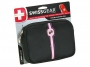 Swissgear Portable Hard Drive Case