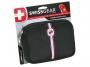 Swissgear Portable Hard Drive Case