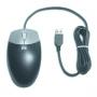 Verschillende USB muizen