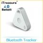 iHere Bluetooth 4.0