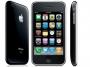 iPhone 3G A1241 Zwart