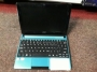 Acer Aspire One 10inch Netbook