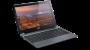 Acer Chromebook Q1VZC