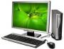 Acer Veriton L460 Combo