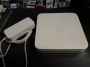 Apple Airport Extreme A1354 4e generatie dual band Router