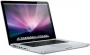 Apple MacBook Pro Core i5 2.4Ghz 4GB 320GB HDD