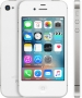 Apple Refurbished Smartphone iPhone 4S (16GB)