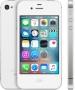 Apple Refurbished Smartphone iPhone 4S (32GB)