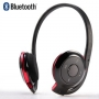 Bluetooth Stereo Headset bh-503