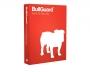 BullGuard Internet Security + Backup 3-PC 1 jaar