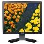 Dell 17 inch.Monitor  E176FPF gebruikt