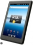 Empire Icon (M912HC) Android 2.3 Tablet 8.4inch