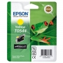 Epson T0544 Yellow