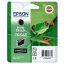 Epson T0548 Matte Black
