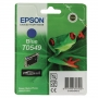 Epson T0549 Blue