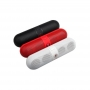 Fivestar F-808 Mini Multi - function Bluetooth Speaker