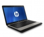 HP 630 Laptop 4GB 320GB