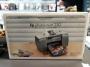 HP Photosmart 240 Photo Printer Nieuw