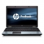 HP Probook 6550B i5-520M