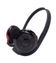 H-580 Wireless Bluetooth Stereo Headset