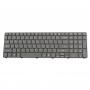 Laptop Toetsenbord voor Acer KBI170A172
