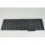 NBT-KBAC012 Laptop Toetsenbord voor Acer Aspire 7000 9400 6930 Z