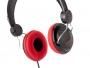 NGS Stereo Headset (Beschikbaar in 5 kleuren !)
