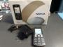 Nokia 3110 Classic Telefoon