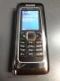Nokia E90 comunicator telefoon