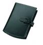 Palm Zire Slim Leather Case