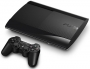 Playstation 3 Ultra Slim 12GB
