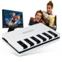 Portable DVR RM HD Player