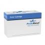 PrintAbout toner cartridge Q3963A