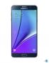 Samsung Galaxy Note 5 (alle kleuren)