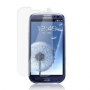 Samsung Galaxy S3 Tempered Glass Screen Protector