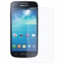 Samsung Galaxy S4 Tempered Glass Screen Protector