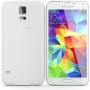 Samsung Galaxy S5 wit