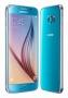 Samsung Galaxy S6 920 32GB (alle kleuren)